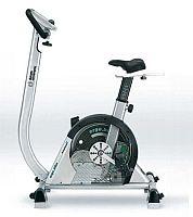 Daum ergo_bike Premium 8 (Ausstellungsstück) Detailbild