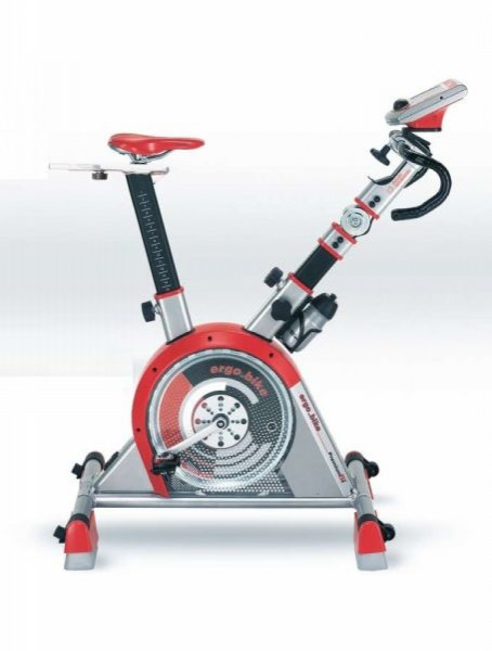 Daum ergo_bike Premium 8i