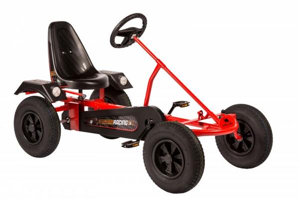 Dino Cars Gokart Classic ZF