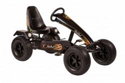 Dino Cars Gokart HotRod ZF jetzt online kaufen