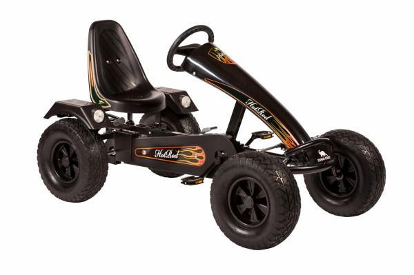 Dino Cars Gokart HotRod ZF