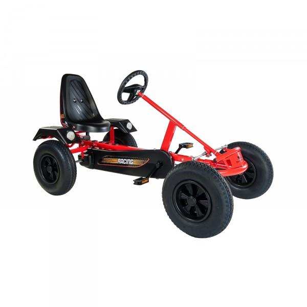 Dino Cars Gokart Sport AF