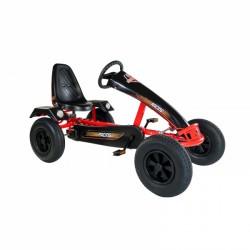 Dino Cars Gokart Super Sport BF3 jetzt online kaufen
