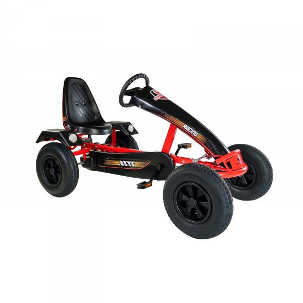 Dino Cars Gokart Super Sport BF3