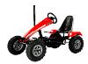 Dino Cars Gokart Track ZF jetzt online kaufen
