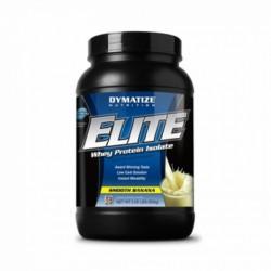 Dymatize Elite Whey Protein jetzt online kaufen