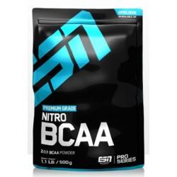 ESN Nitro BCAA Powder jetzt online kaufen