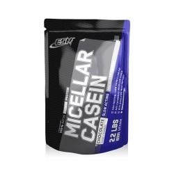 ESN Micellar Casein Protein jetzt online kaufen