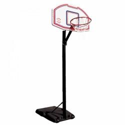Etan Basketballständer SureShot Chicago