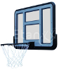 Etan Basketballkorb Dribble jetzt online kaufen