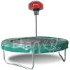 Etan Basketballkorb TopShot Pass jetzt online kaufen