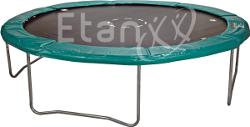 Etan Hi-Flyer Trampolin