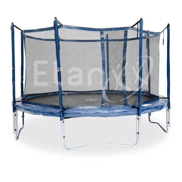 Etan Sicherheitsnetz für Jumpfree Trampoline
