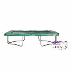 Etan Premium Trampolin eckig jetzt online kaufen