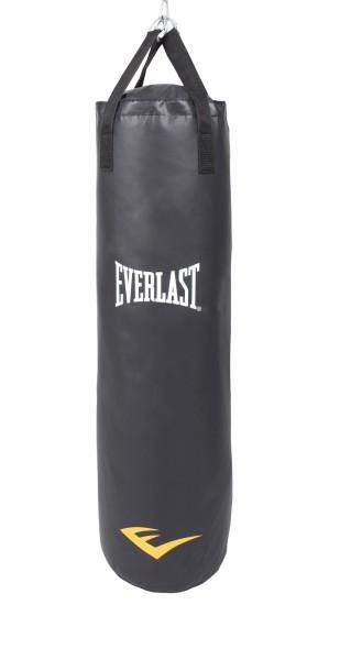 Everlast Boxsack Powerstrike 108