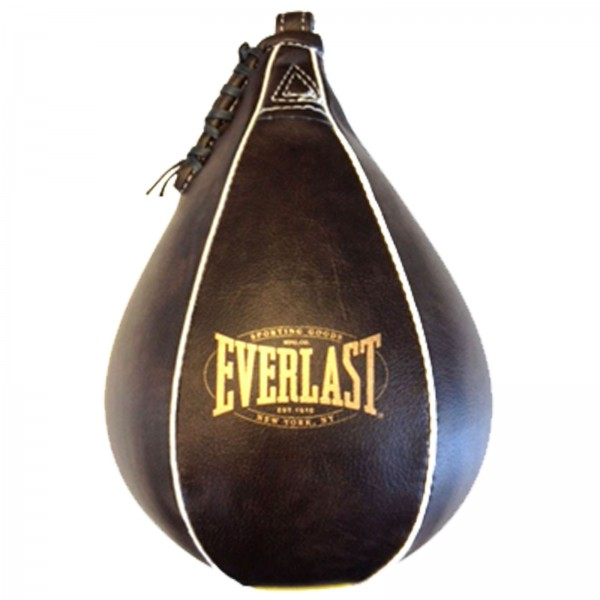 Everlast 1910 Collection - Speed Bag