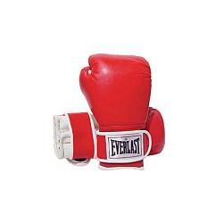 Everlast Boxhandschuh Pro Style Detailbild