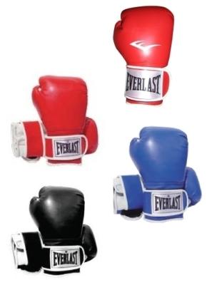 Everlast Boxhandschuh Junior Pro
