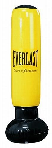 Everlast Standboxsack (aufblasbar)