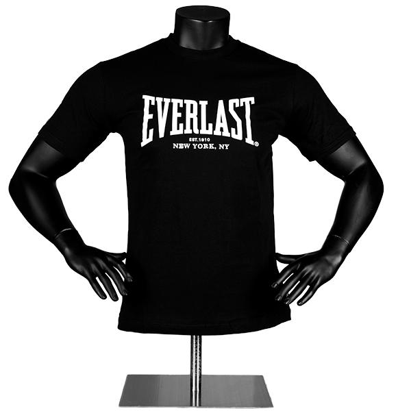 Everlast Shirt Tremain