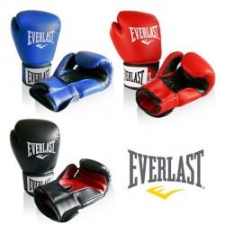 Everlast Boxhandschuh Rodney jetzt online kaufen