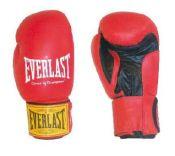 Everlast Boxhandschuhe Fighter Detailbild