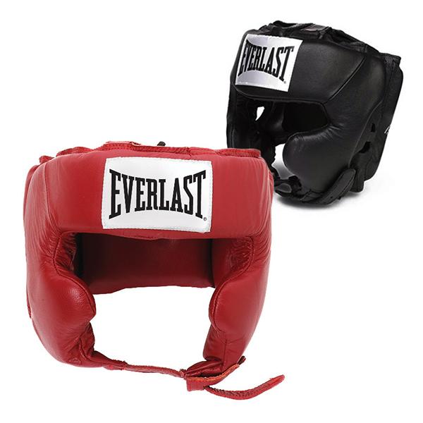 Everlast Kopfschutz Pro Traditional