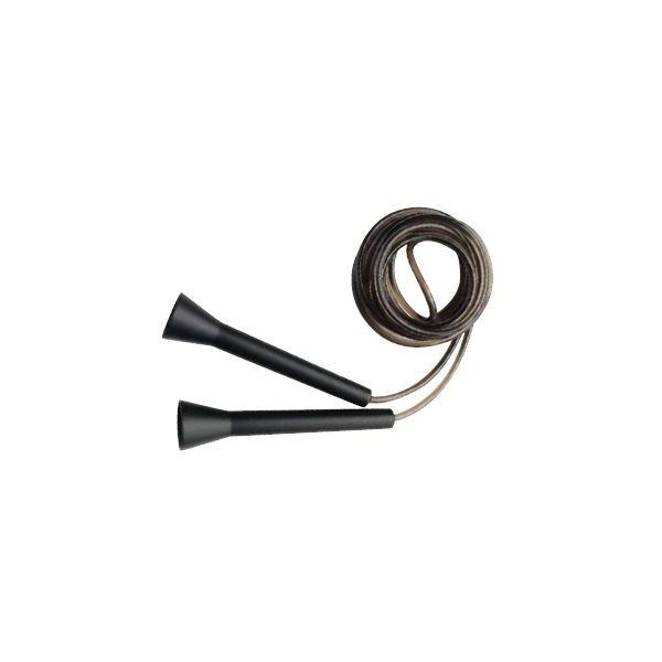 Everlast Springseil Speed Rope Pro