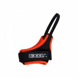 EXL-SPA14001-M