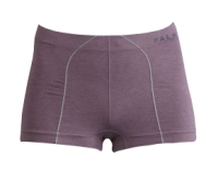 Falke Athletic Light Panties Women Detailbild