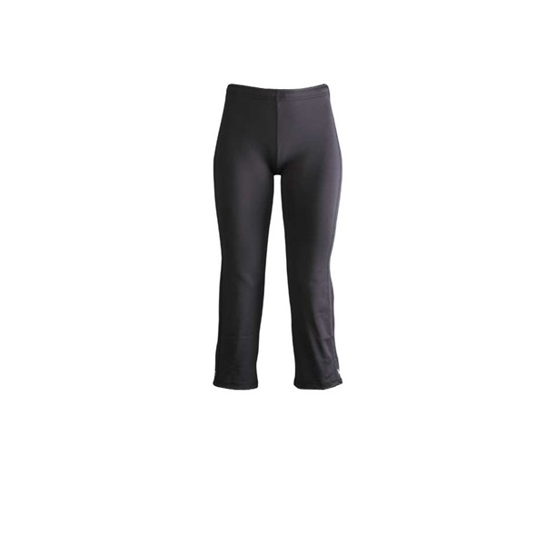 Falke 3/4 Tights Main Women