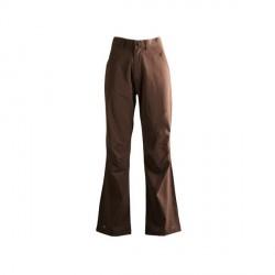 Falke Woven-Strech Pants Jersey Women jetzt online kaufen