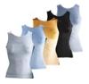 Falke Athletic Cool Singlet Women jetzt online kaufen