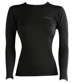 Falke Comfort Cool Longsleeve Women