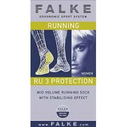 Falke Running Sportsocken RU3 Protection Women Detailbild