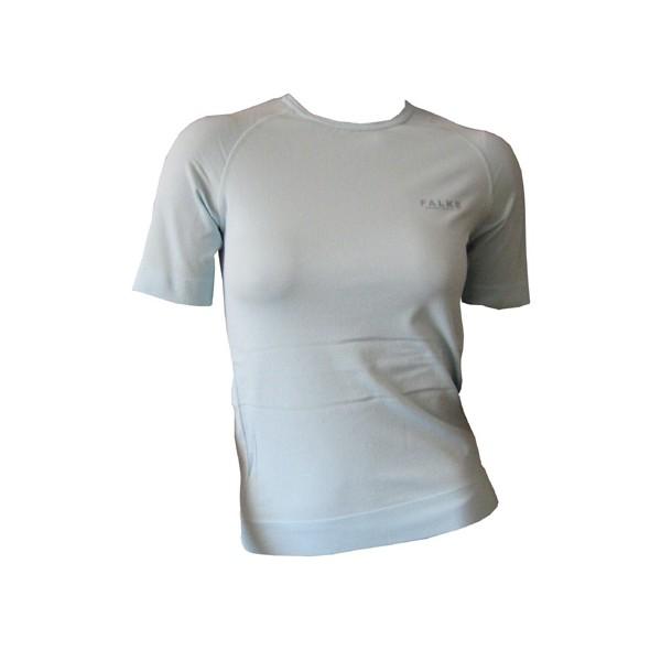 Falke T-Shirt Boston Women