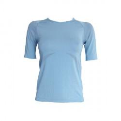 Falke T-Shirt Memphis Women jetzt online kaufen