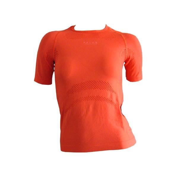 Falke T-Shirt Phoenix Women