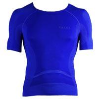 Falke Athletic Cool Short-Sleeved Shirt Men Detailbild