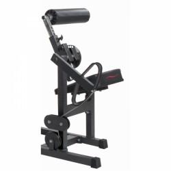 Finnlo Bauch- und Rückentrainer für Autark 2200 jetzt online kaufen