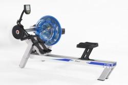 First Degree Fitness Rudergerät Fluid Rower E520 mit HRK jetzt online kaufen