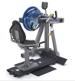 First Degree Fitness Fluid Upperbody Ergometer E820 Detailbild