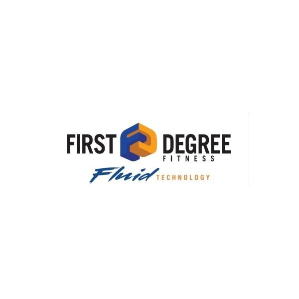Herzfrequenzempfänger für First Degree Pacific Rower