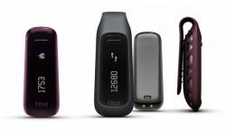 FitBit Fitness-Tracker One jetzt online kaufen
