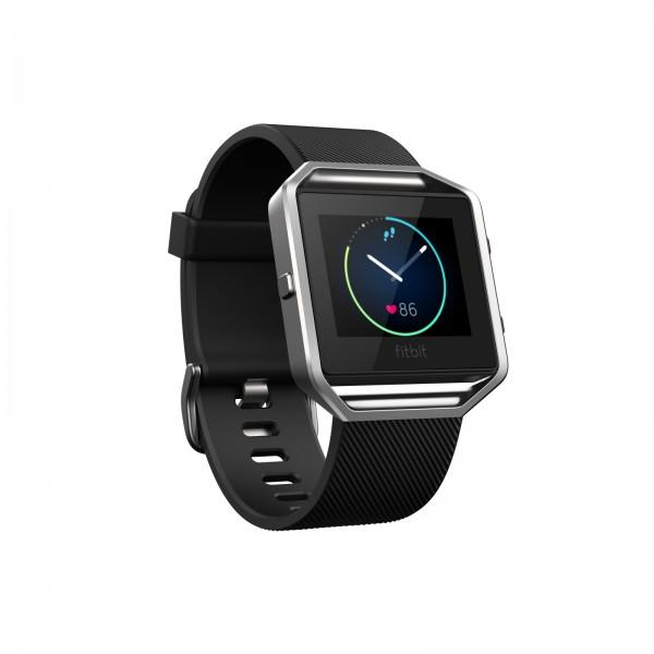 Fitbit Fitness Uhr Blaze