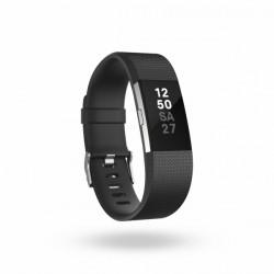 fitbit Activity Tracker CHARGE 2 jetzt online kaufen