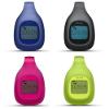 Fitbit Fitness Tracker Zip jetzt online kaufen