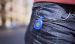 Fitbit Fitness Tracker Zip Detailbild
