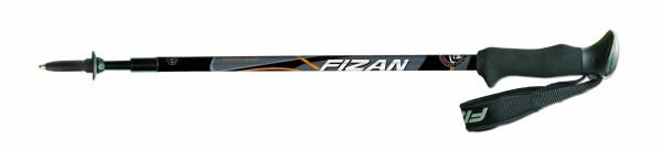Fizan Trekkingstock Compact