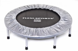 Flexi-Sports Fitness Trampolin jetzt online kaufen